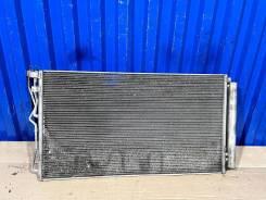 Радиатор кондиционера Kia Optima 2011 [976063R000] III 2.0 L4KA 976063R000