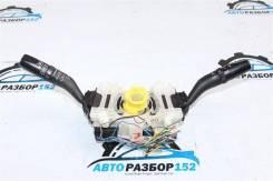Подрулевой переключатель Mazda 6 2002-2007 [GJ8A66122]