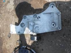 Кронштейн генератора Lada X-Ray 2018 [211791041132] 21179