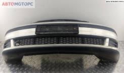 Бампер передний Ford Galaxy (2000-2006) 2001 (Минивэн)
