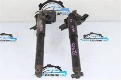 Амортизатор Mazda 6 2002-2007 [GJ5A28700B], задний