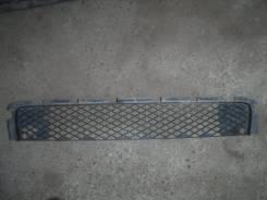 Решетка бампера Mitsubishi Asx 2Wd 2012 4A92