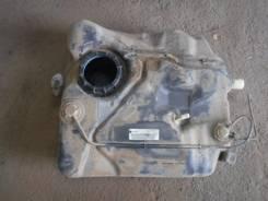Топливный бак Ford Focus 2 2007 [1435536] SHDB