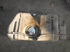 Топливный бак Lada Калина 2007 [1118110101110] Седан 21114