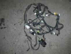 Жгут проводов панели приборов Chevrolet Lacetti 2008 [96428094] УНИВЕРСАЛ F16D3