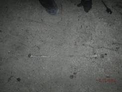 Трос сцепления Daewoo Matiz 2012 [96315242] A08S3