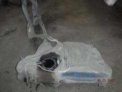 Топливный бак Skoda Fabia 2011 [5J0201021] CGP