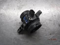Расходомер воздуха Ford Focus 3 2012 [3L3A12B579BA] Седан PNDA 3L3A12B579BA