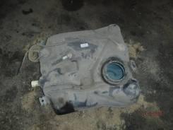 Топливный бак Ford Focus 3 2012 [1713805] Седан PNDA
