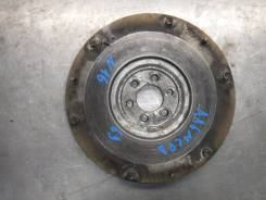 Маховик Nissan Almera 2005 [12310BM500] N16 QG15