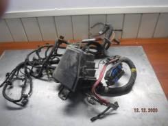 Проводка моторная на двигатель Lada Largus 2013 [240118036R] K4M