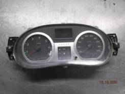 Щиток приборов Lada Largus 2013 [8450000270] K4M