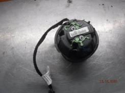 Моторчик отопителя Nissan Terrano 2014 [2720500Q0L] F4R