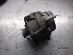Генератор Volkswagen Jetta 2013 [03C903023A] CFN CFNA