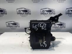 Блок abs Volvo Xc60 2008-2017 [31329140]