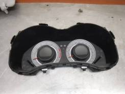 Щиток приборов Toyota Corolla 2012 [838000ZF60] 151 150 E15 1ZR