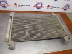Радиатор кондиционера Уаз Patriot 2015 [316300813102030] Pickup 409 316300813102030