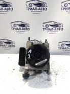 Блок abs Subaru Outback B14 2010-2014 [27596AJ003]