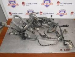 Проводка моторная на двигатель Toyota Camry 2013 50 2AR