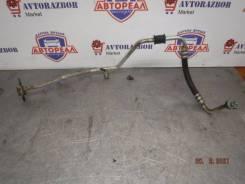 Трубка кондиционера Kia Sportage 2 2009 [977682E400] G4GC