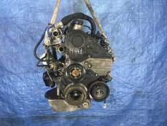Контрактный ДВС Toyota Town Ace 3CT 22100-6D490 4RWD