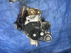 Контрактный ДВС Volkswagen Bora BKY 1.4 DOHC 75hp A/T A4151