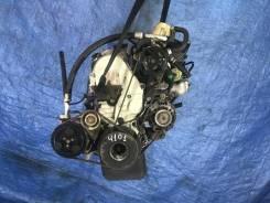 Контрактный ДВС Honda D13B Установка Гарантия Отправка