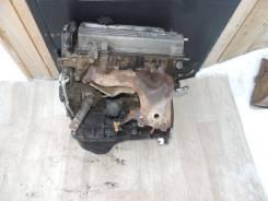 Двигатель в сборе Toyota Vista SV41, 3SFE