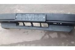Бампер ВАЗ 21099 передний