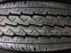 Bridgestone, 165 R13 LT