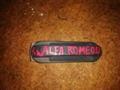 Ручка двери правая задняя Alfa Romeo 33 60582600