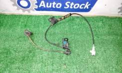 Датчик abs. Toyota Corolla Spacio [8954212070] ZZE122, передний правый