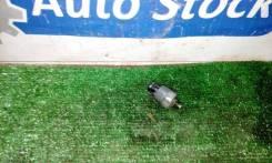 Датчик давления масла (Двс) Toyota Corona Premio 1998 [8353014060] ST210 3S-FSE