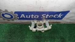 Кольцо рулевой гитары Toyota Camry 1997 [2L25030123] SV40 4S-FE