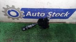 Переключатель дворников Toyota Rav4 2003 ACA21W 1AZ-FSE