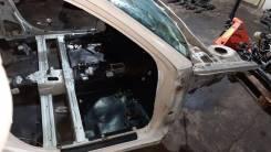 Стойка кузова Toyota Caldina 1999 ST210 3S-FE, передняя правая