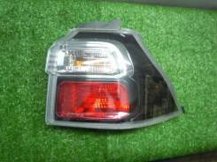 Стоп-сигнал Honda Stepwgn [P8027] RG1 K20A, задний правый P8027