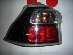 Стоп-сигнал Honda Stepwgn [P8027] RG1 K20A, левый P8027