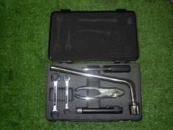 Набор инструмента Toyota Celsior UCF30