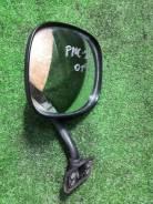 Зеркало пятой двери Nissan Serena 2001 PNC24 SR20DE