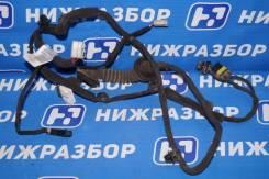 Проводка двери Vortex Tingo 2011 [T113724120] 1.8 (SQR481FC), задняя правая