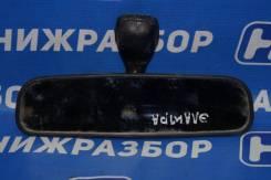 Зеркало салонное Hyundai Elantra 2009 [8510127000] HD 1.6 (G4FC)