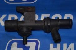 Клапан Skoda Yeti [03C103175C] 1.4 TSI (CAX) 03C103175C