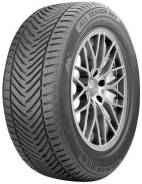 Tigar All Season, 255/55 R18 109V XL