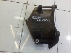 Кронштейн генератора [1111550135] для SsangYong Rexton II [арт. 522147]
