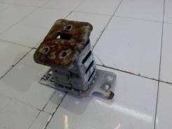 Кронштейн усилителя переднего бампера левый для Geely Emgrand X7 [арт. 522264]