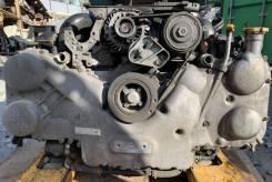 Двигатель EZ36 Subaru Outback BRM BR9 BRG BRF