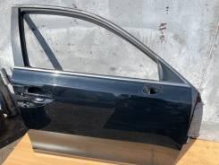 Дверь боковая Lexus CT200h zwa10 color 212
