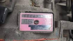 АКПП 50-40LE Suzuki SX-4 YA41S J20A 2WD