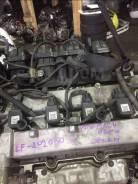 Двигатель LF в сборе. (Контрактный)